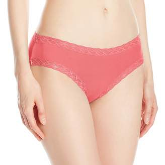 b96cbf510c8a Natori Knickers for Women - ShopStyle Canada