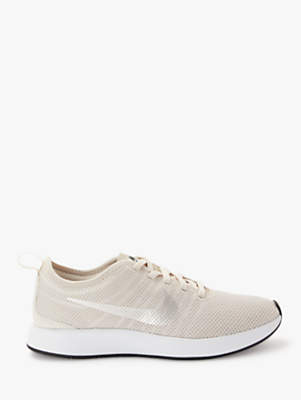 f8b8a2bd3dc at John Lewis and Partners · Nike Dualtone Racer Women s Trainers