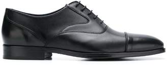 Paul Smith classic oxford shoes