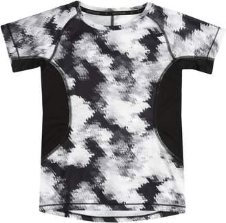 Puma T-shirts - Item 12019693AW
