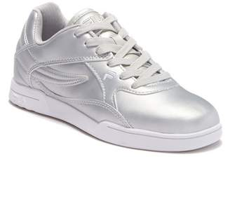 Fila Amant Low Metallic Sneaker