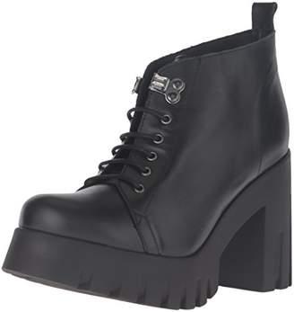 Shellys London Women's Kole Boot