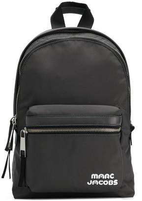 Marc Jacobs Trek Pak Mini Backpack