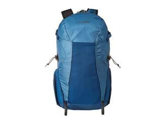 Pacsafe Venturesafe X34 Anti-Theft 34L Hiking Backpack