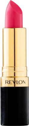 Revlon Super Lustrous Lipstick - Sultry Samba