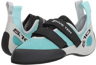 Five Ten Gambit VCS Women's Shoes