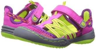 Everly Jambu Kids Girls Shoes