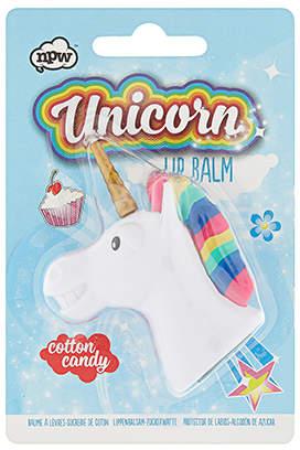 Monsoon Unicorn Lip Balm