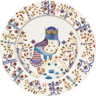 Iittala Dinnerware, Taika Dinner Plate