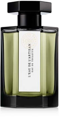 L'Artisan Parfumeur ロー ド ラルチザン オードトワレ 100ml