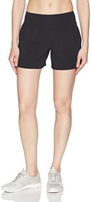 Jockey Women's Lounge Jersey Short
