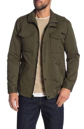 Civil Society Dougie 4-Pocket Jacket