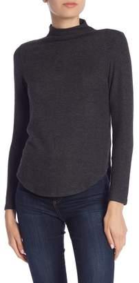Joe Fresh Hacci Long Sleeve Sweater