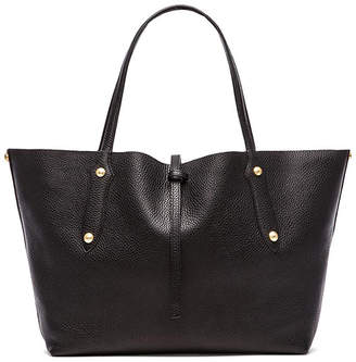 Isabella Collection Annabel Ingall Small Tote