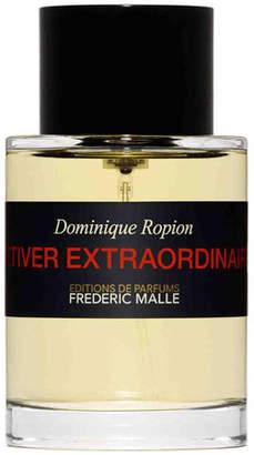 Frédéric Malle Vétiver Extraordinaire, 3.4 oz./ 100 mL
