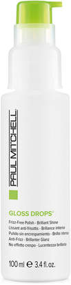 Paul Mitchell Gloss Drops, 3.4-oz, from Purebeauty Salon & Spa