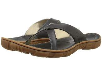 Bogs Todos Slide Women's Slide Shoes