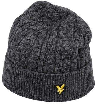 Lyle & Scott Hat