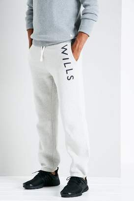 Jack Wills Colway Regular Joggers