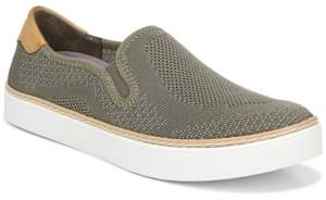 Dr. Scholl's Madi Knit Sneakers Women's Shoes