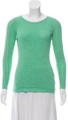 Rachel Zoe Knit Sweater