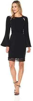 Catherine Malandrino Women's Ursa Dress