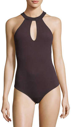 Cosabella Sonia One-Piece Bodysuit