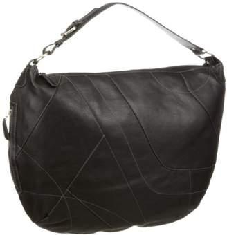 Bodenschatz Women's 4-477 SN 01 Shoulder Bag EU
