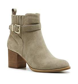 Hush Puppies Adore Boot