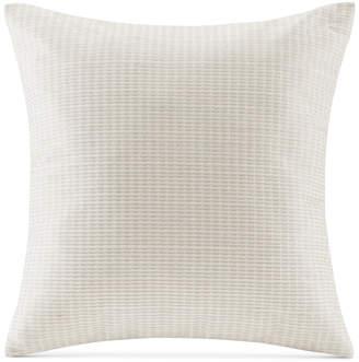 """Echo CLOSEOUT! Juneau 18"""" Square Decorative Pillow"""