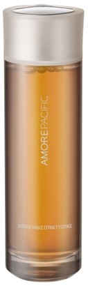 Amorepacific Vintage Single Extract Essence $145 thestylecure.com