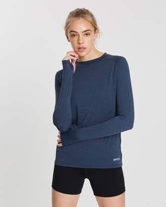 Skins Activewear Siken Top