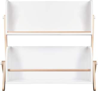 Babyletto Tally Storage Bookshelf