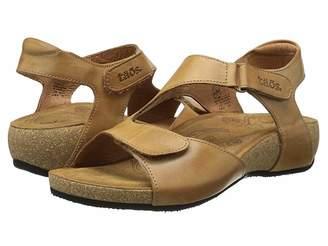 Taos Footwear Rita