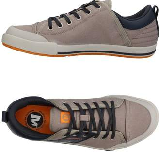 Merrell Low-tops & sneakers - Item 11376935OV