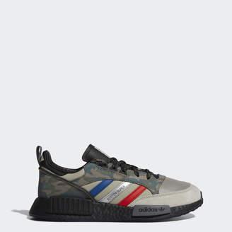adidas Boston SuperxR1 Shoes