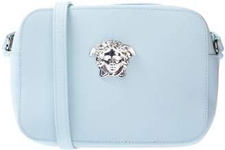 Versace Cross-body bags - Item 45432822QV