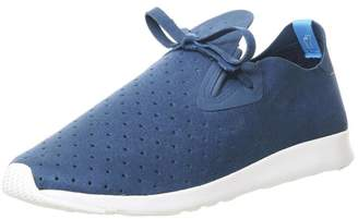 NATIVE YOUTH Apollo Moc Sneakers