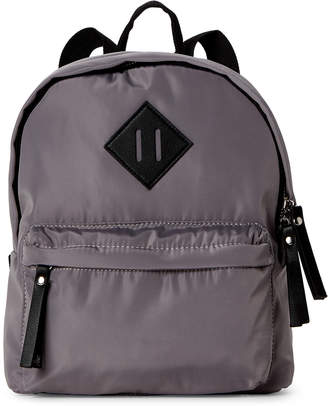 Madden-Girl Fictin Mini Nylon Backpack