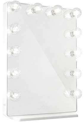 Co Impressions Vanity Hollywood Glow(R) XL 2.0 Vanity Mirror