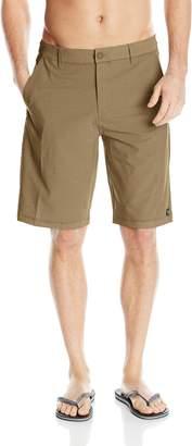 Rip Curl Men's Mirage Phase Boardwalk Short