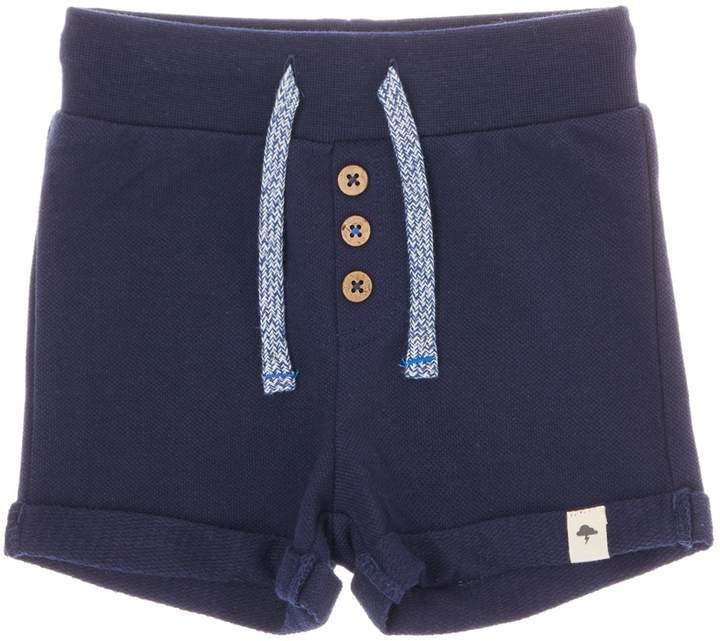 Billybandit Baby Boys Shorts