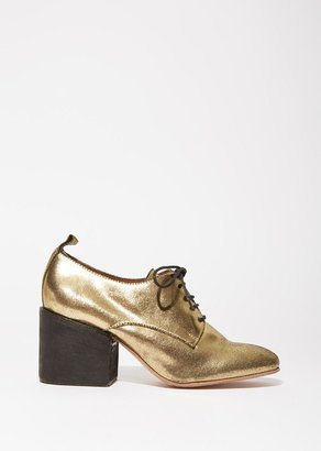 Rachel Comey Hayes Oxfords $414 thestylecure.com