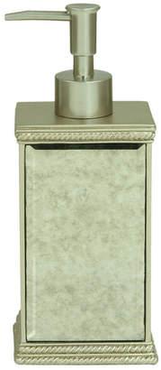 Bacova Multi-Crawford-Lotion Dispenser
