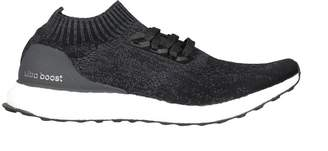 adidas Ultra Boost Uncaged Sneakers