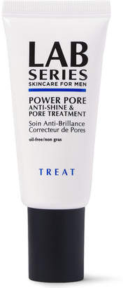 Lab Series Power Pore Anti-Shine & Pore Treatment, 20ml