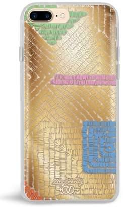 Zero Gravity Maze iPhone 7/8 & 7/8 Plus Case