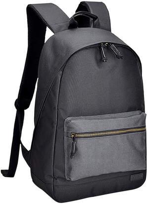 "Evol Newcastle 15.6"" Laptop Backpack"