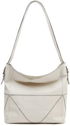 Sorial Candace Leather Tote