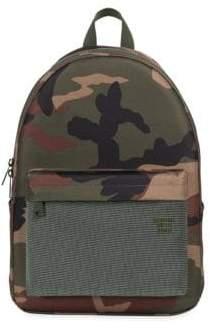 Herschel Studio Winlaw X-Large Backpack
